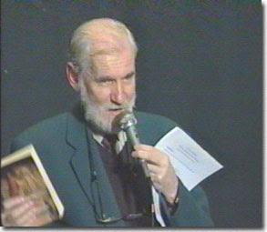 Pap Gábor