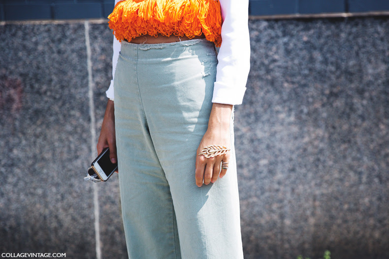 New_York_Fashion_Week_Spring_Summer_15-NYFW-Street_Style-Leandra-Medine-Man_Repeller-4