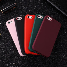 Popular Red Color Quotes Buy Cheap Red Color Quotes Lots From China