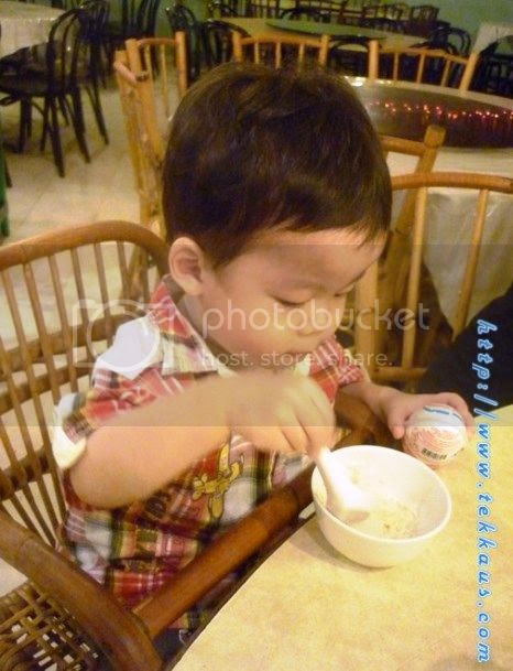 photo 30OleSayangNyonyaFoodRestaurant_zps8355867e.jpg