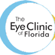 Tampa Cataract Surgeon, Crystalens, Eye Surgery Doctor
