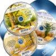 Watercolour DVD's