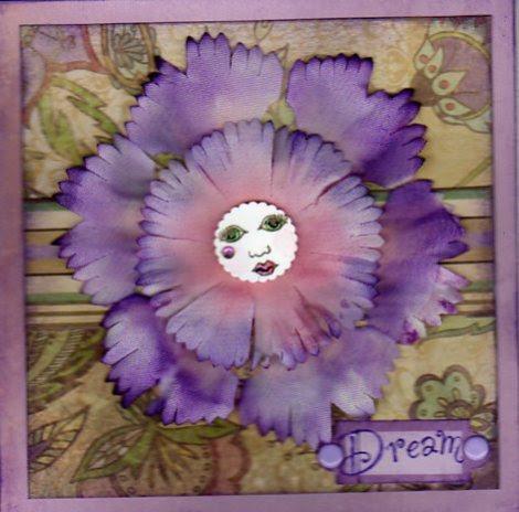 dream+flower043