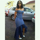 Amabhinca vs Oswenka   Home   Facebook