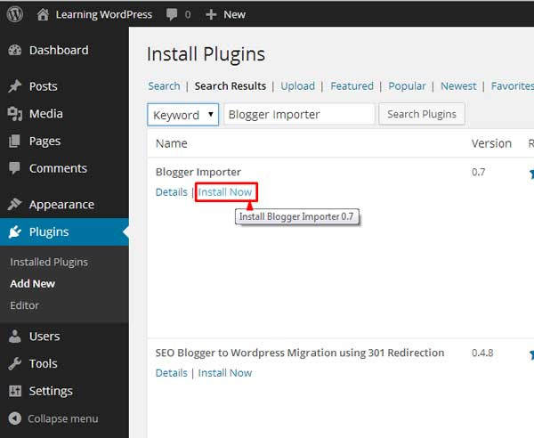 Search-In-WordPress-Directory-And-Install-Plugin--3