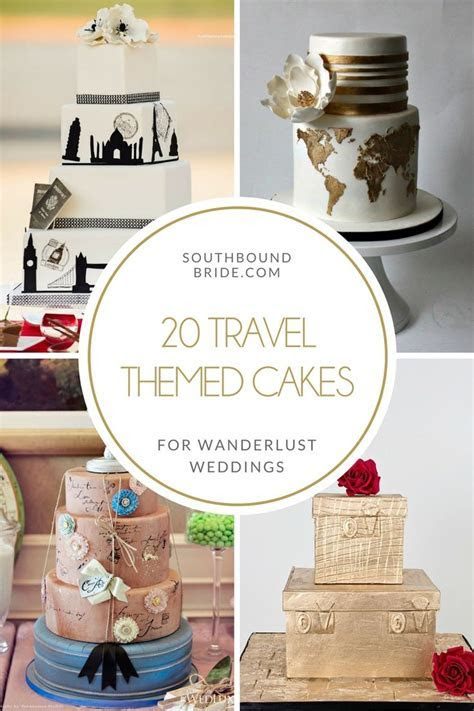 Best 25  Travel theme parties ideas on Pinterest   Travel