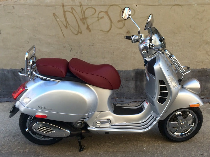 Page 2 Vespa For Sale Price Used Vespa Motorcycle Supply