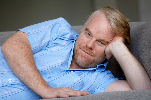 Philip Seymour Hoffman dead: Live updates after actor found dead from suspected drugs overdose