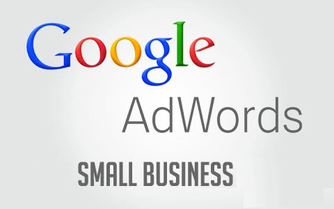 5 Ways to Successfully Manage a Low-Budget AdWords Account