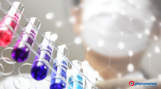 "Putting ""Simple"" Back into Your Bioanalytical Sample Preparation"