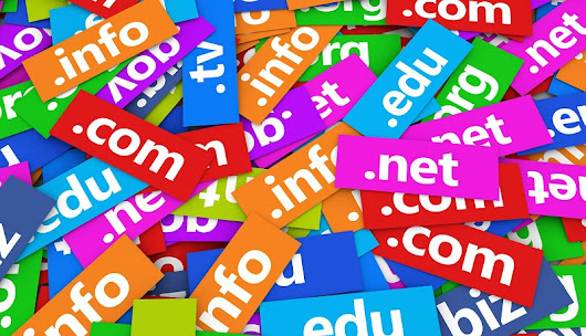 How to Register Domain Name? Get Domain for Your Website