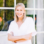 Interior Designer Crush: Ashley Gilbreath - StyleBlueprint