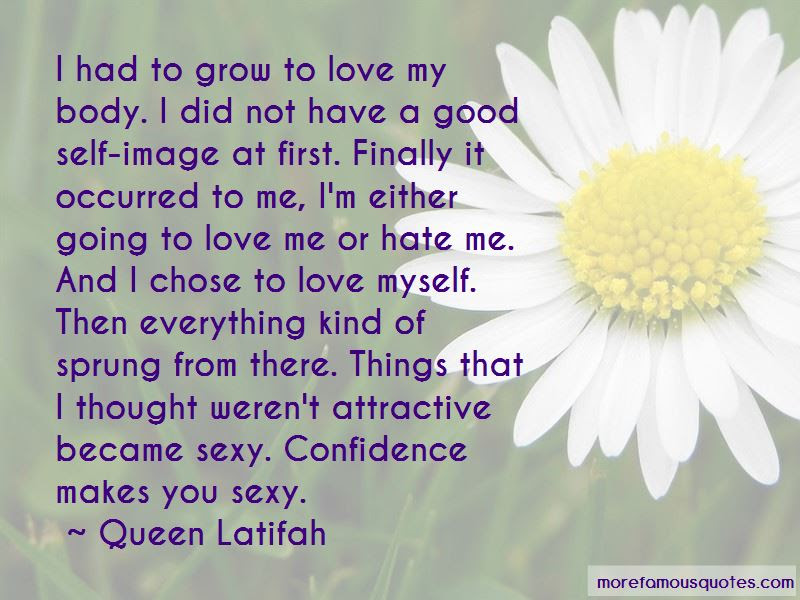 Quotes About Love Me Or Hate Top 66 Love Me Or Hate Quotes From