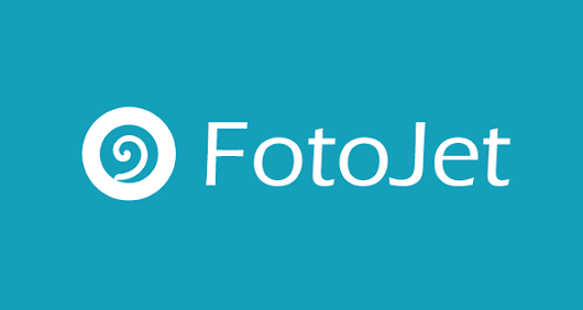 A Review of FotoJet
