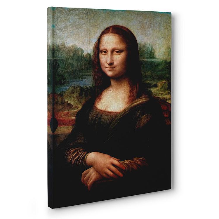 En Beğenilen ünlü Ressamların Tabloları