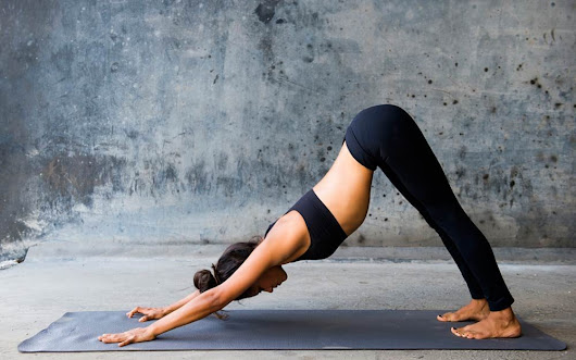 When You Should Avoid Yoga—Poses That Can Injure You | Reader's Digest