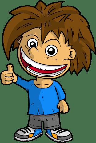 1001 pokemon spiele kostenlos | ibtisaama rajput