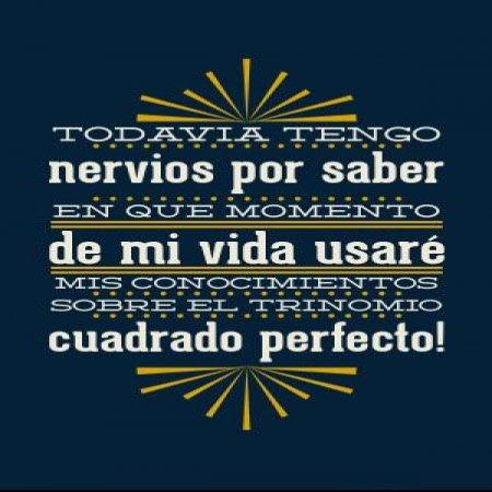 Frases Con Humor Sarcastico Imagenes Bonitas Frases Bonitas