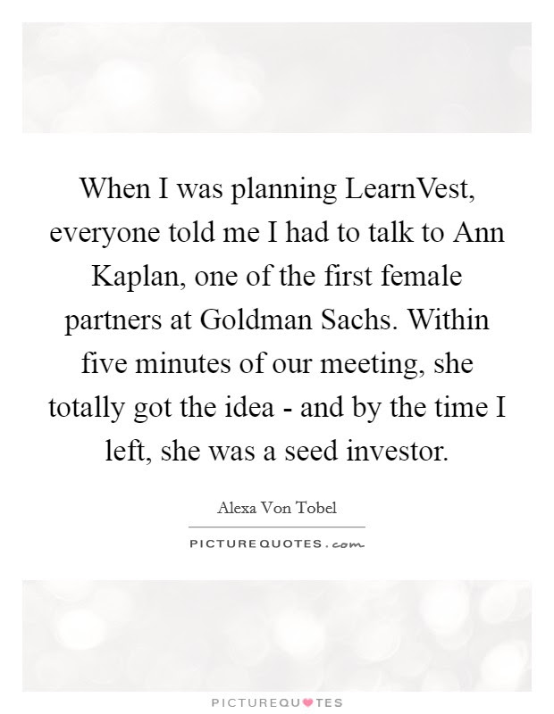 First Time Meeting Quotes Sayings First Time Meeting Picture Quotes