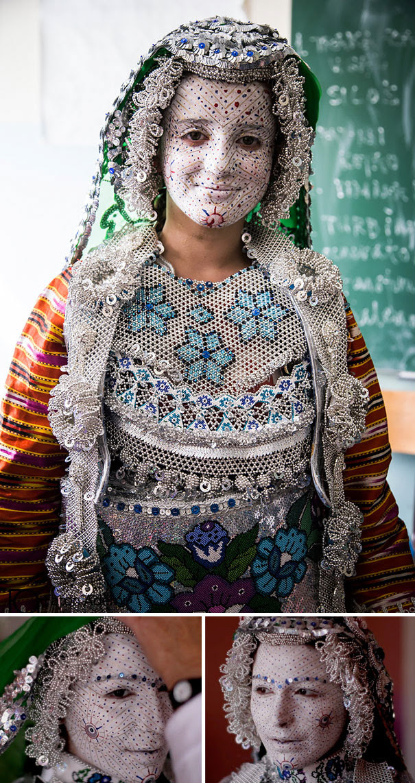 ropa-tradicional-de-boda-alrededor-del-mundo (2)