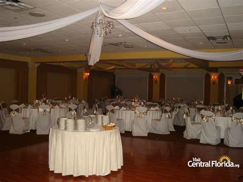 Eaglebrooke Weddings, Polk County, Central Florida