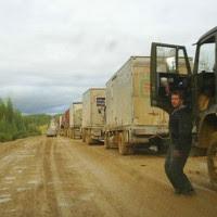 estradas-perigosas-yakutsk-2