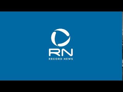 Assistir Record News Ao Vivo
