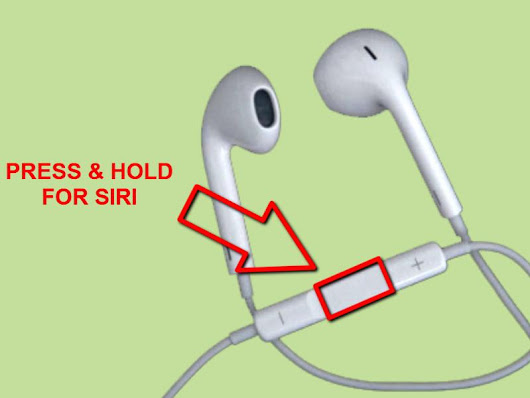 How to Use iPhone Headphones
