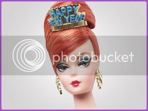 new-year-barbie