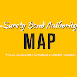 Nationwide Surety Bond Services | Surety Bond Authority
