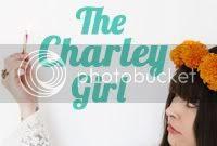 thecharleygirl.com