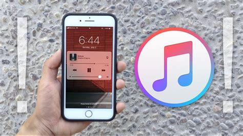 como descargar musica gratis  iphone ipad ipod