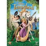 Tangled (dvd_video), Movies