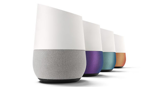 Apple's Echo-Like Smart Speaker With Siri and AirPlay Could Debut as Early as WWDC