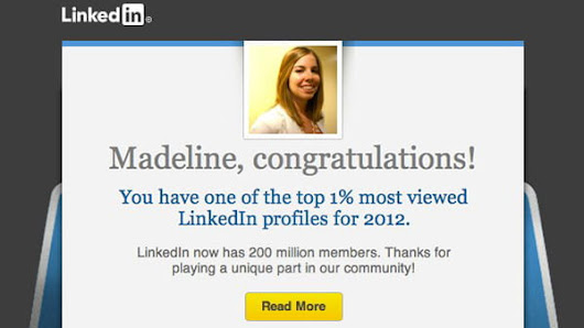 12 LinkedIn Lead Generation Tactics for Your WordPress Business