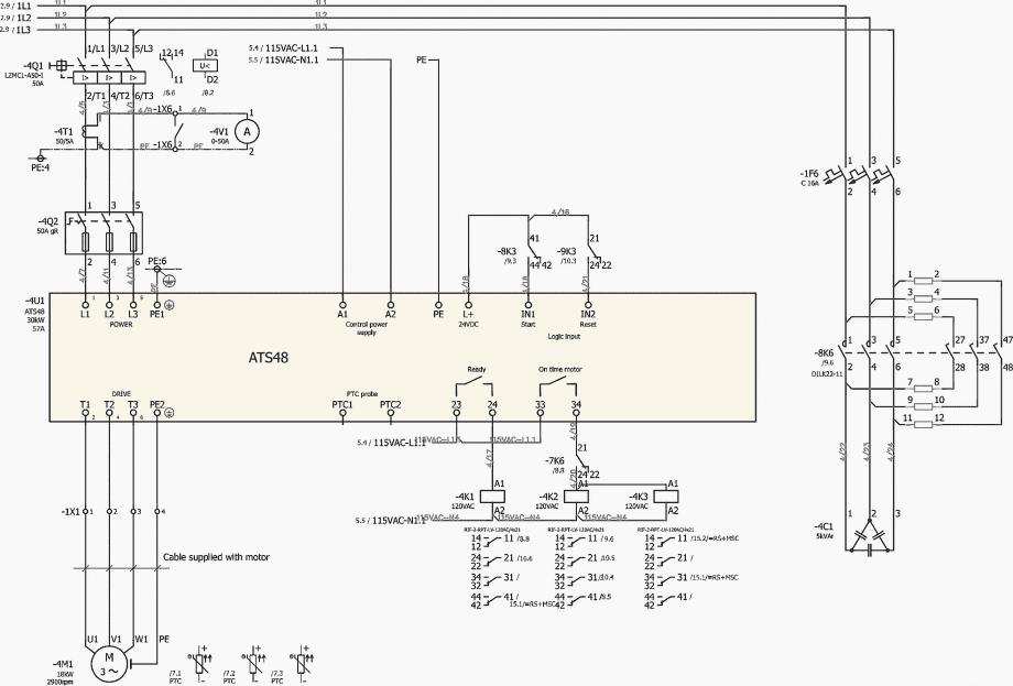 Wiring Manual Pdf  120m Wiring Diagram