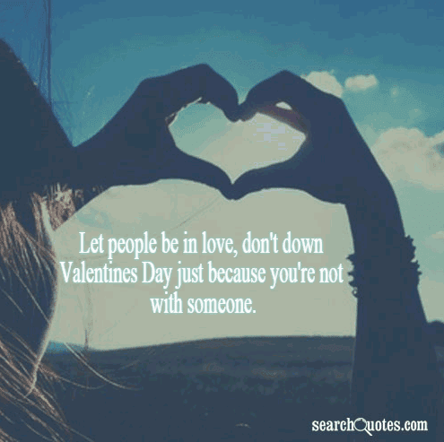 Valentines Day Co Workers Quotes Quotations Sayings 2019