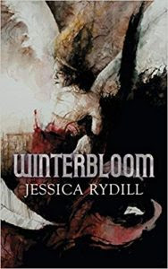 Winterbloom by Jessica Rydill