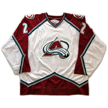 Colorado Avalanche 1995-96 jersey photo ColoradoAvalanche1995-96Fjersey.png