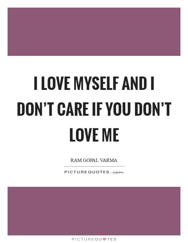 If You Love Me Quotes Sayings If You Love Me Picture Quotes