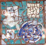 Mosaic 23