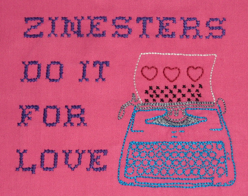 zinesters2