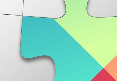 Google Play Services: Using the Places API - Tuts+ Code Article