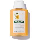 Klorane Shampoo with Mango Butter 3.3 oz