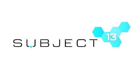Care to Kickstart the Sci-fi Adventure from Paul Cuisset Called Subject 13? - AndroidShock