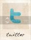 Seguir a PayneNoir en Twitter
