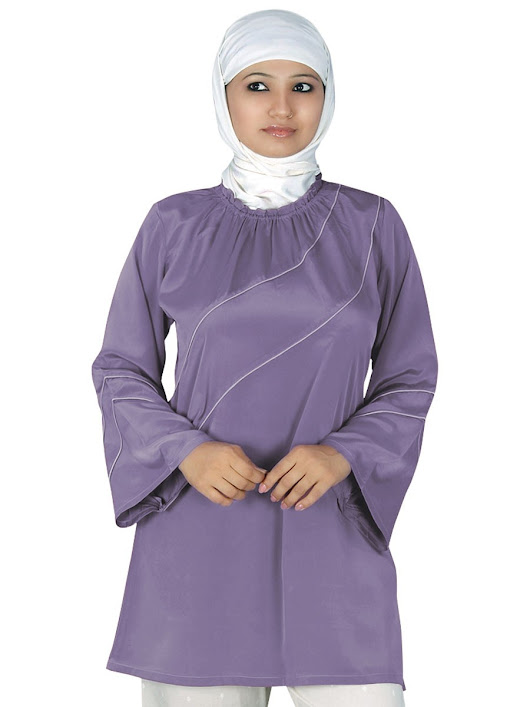TheFeMall.Com! Best Offers on Muslim Dresses