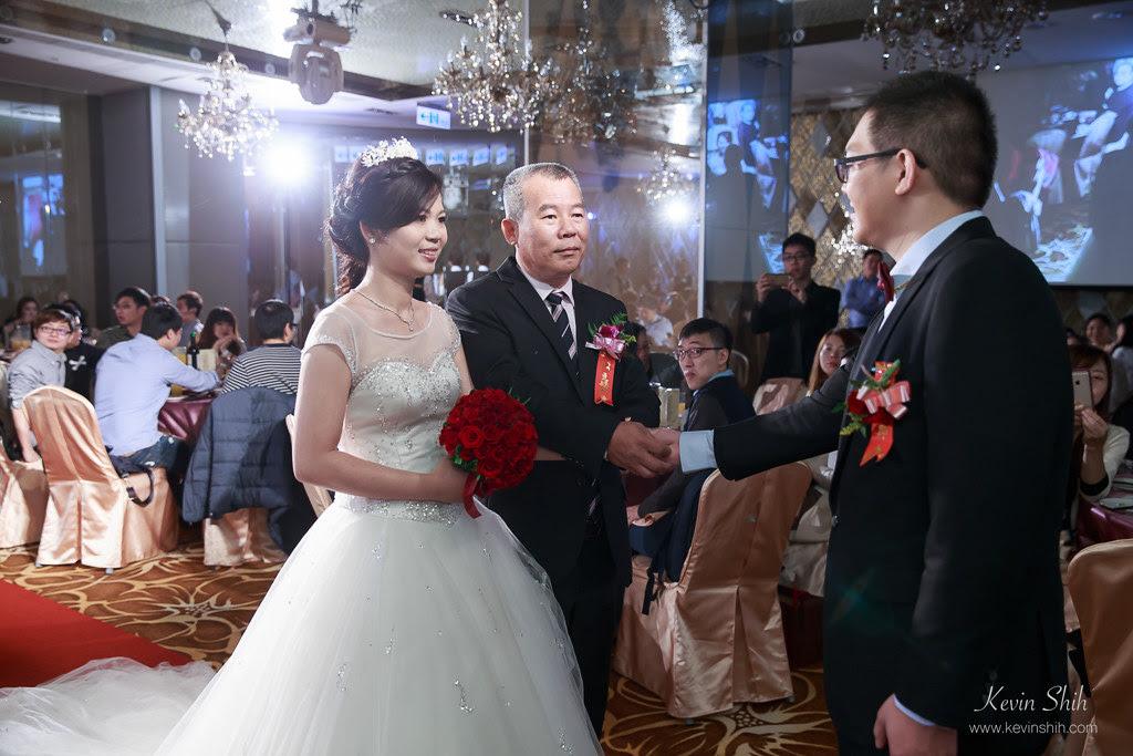 中和晶宴婚禮攝影-婚宴_041
