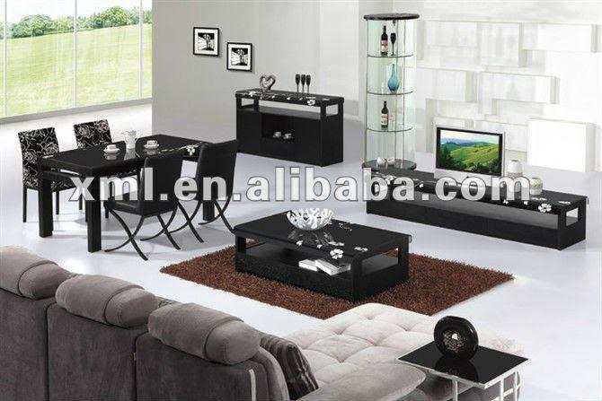 Tv Showcase Designs For Hall Home Design Centre