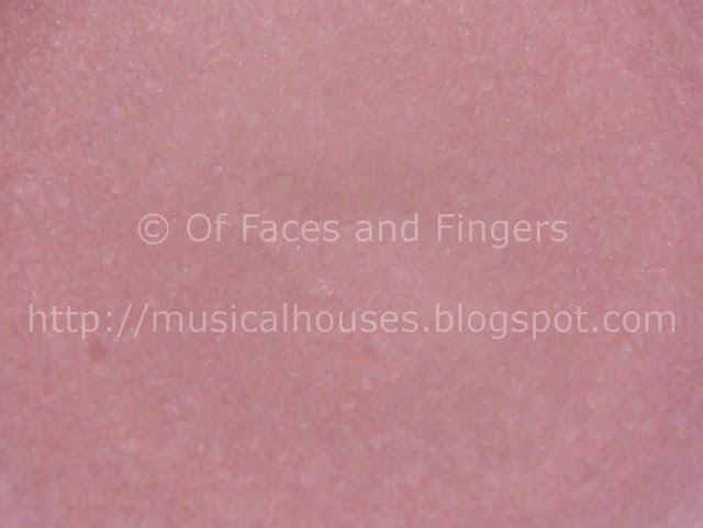 liz earle sheer pink lip shimmer 1